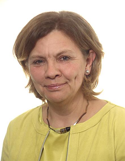 Beatrix Reimann