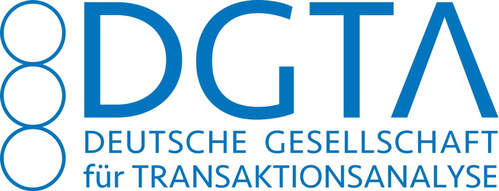 dgta_logo_hp_1000