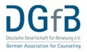 Deutsche Gesellschaft für Beratung e. V.